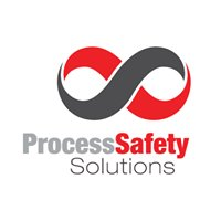 Process Safety Solutions