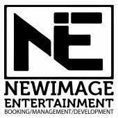 New Image Entertainment