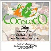 Gelateria CocolocO