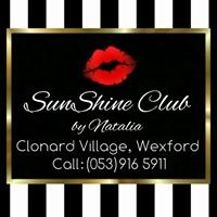 SunShine Club Wexford