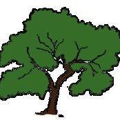 Elgin (IL) Genealogical Society