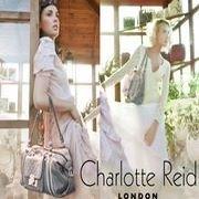 Charlotte Reid London