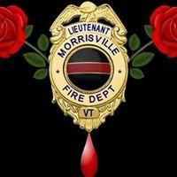 Chester, VT Fire Department