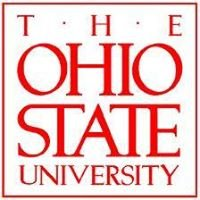 Ohio State Chadwick Phenology Research Gardens