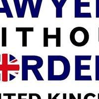 Lawyers Without Borders United Kingdom