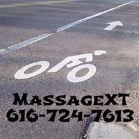 Massage XT