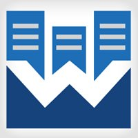 Westborough Economic Development Committee
