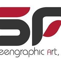 Screengraphic Art, Inc.