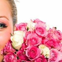 Flowers Flowers, Inc.