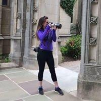 Alexa Sahli Photography