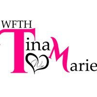 Write from the Heart - On Line Rep / Tina-Marie