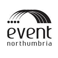 Event Northumbria