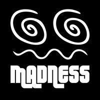 Madness Bar