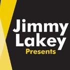 Lakey Entertainment Group