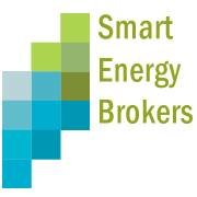 Smart Energy Brokers