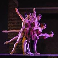 Ballet Concerto