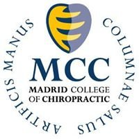 Madrid College of Chiropractic - RCU