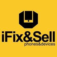 IFix&Sell