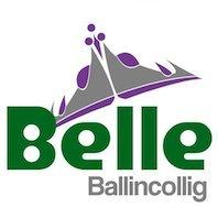 Belle Of Ballincollig Festival