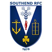 Southend Rugby Club