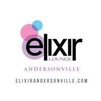 Elixir Andersonville