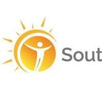 South East Skin