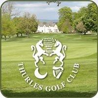 Thurles Golf Club