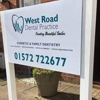 West Road Dental Practice