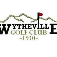 Wytheville Golf Club