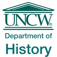 UNCW History Department