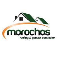 Morochos Roofing & General Contractor