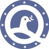 Quaker Council for European Affairs (QCEA)