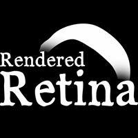 Rendered Retina Theatre Company