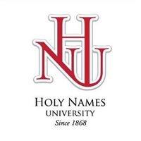 Holy Names University Criminology