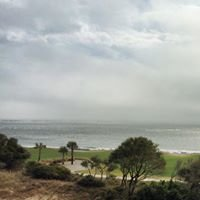 Beach Club Playa Grande
