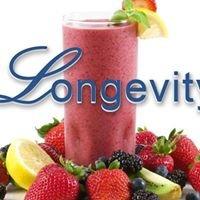 Longevity Drive-Thru