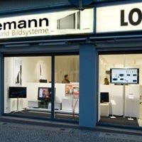 Niemann Klang- und Bildsysteme