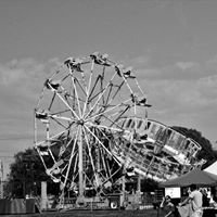 Passaic County Fair