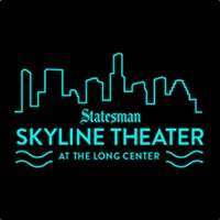 Statesman Skyline Theater at the Long Center