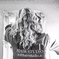 Loft Hair Studio