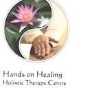 Hands on Healing School of Reflexology and Holistic Therapies