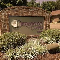 Dermatology Center of Shelby