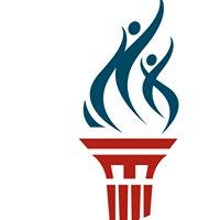 Washington State Leadership Academy