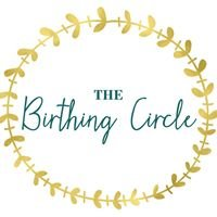 The Birthing Circle