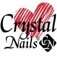 Crystal Nails Romania