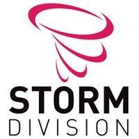 Storm Division Inc.