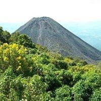 Pupuseria El Cerro Verde