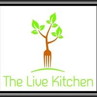 The Live Kitchen