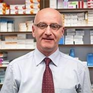 Haven Pharmacy Faheys