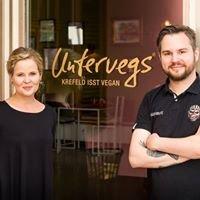 Untervegs by DIE FETTE BEETE